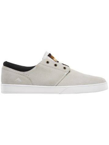 Emerica The Figueroa Skateschuhe