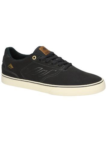 Emerica The Reynolds Low Vulc Skateschuhe