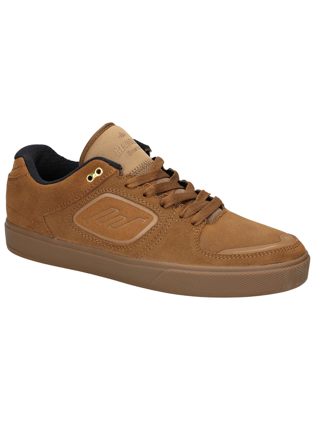 Reynolds G6 Skate Shoes