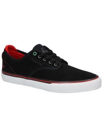 Emerica Wino G6 X Sriracha Skate Shoes