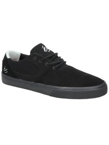 Es Accel SQ Skate Shoes