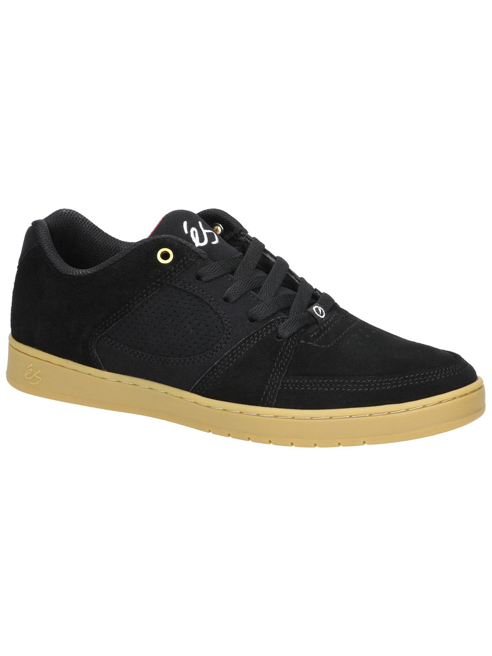 Accel Slim Skate Shoes