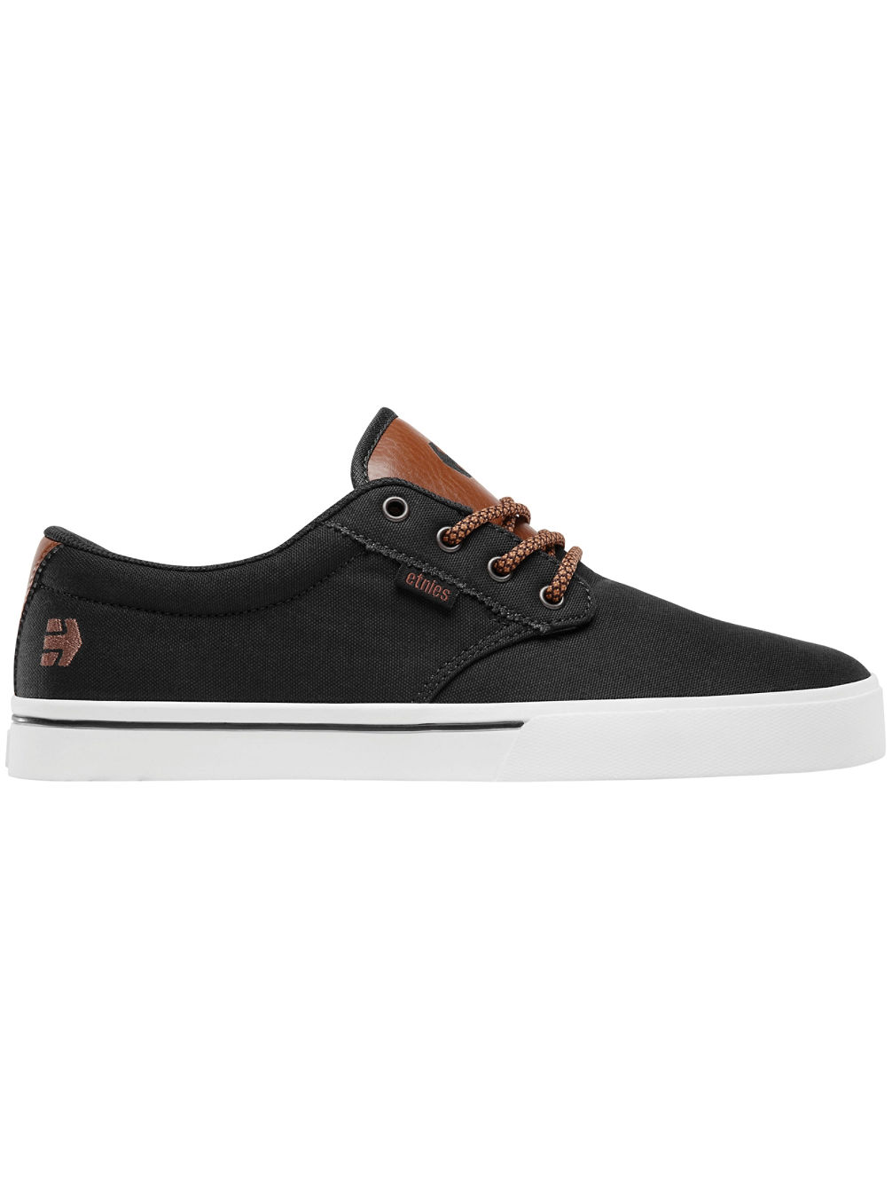 Jameson 2 Eco Skate Shoes