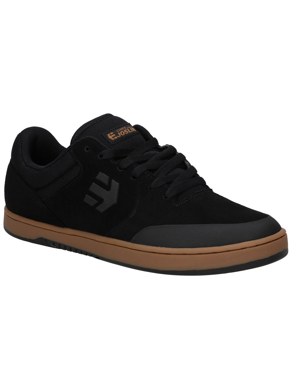 Marana Michelin Joslin Skate Shoes