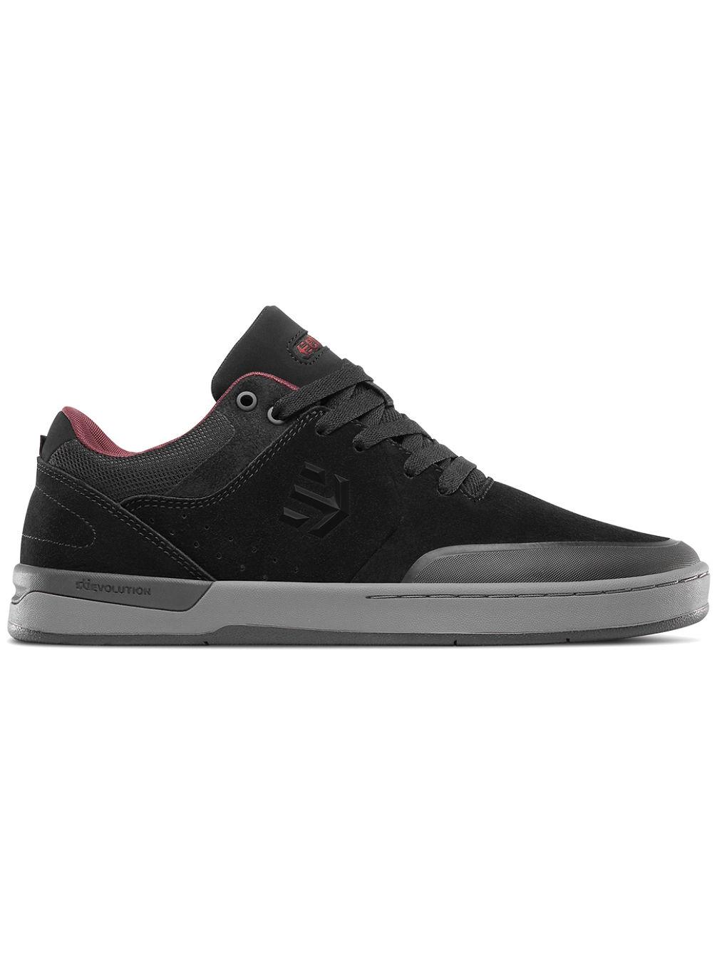 tani Nowa kolekcja gdzie kupić Marana XT Skate Shoes