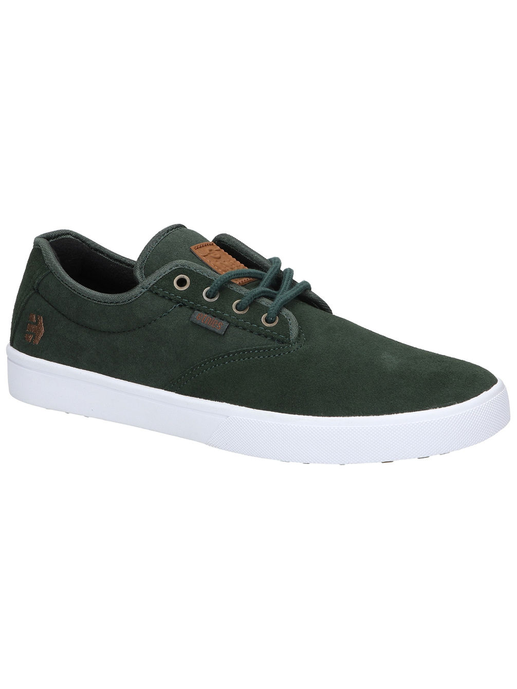 Jameson SLW Shoes