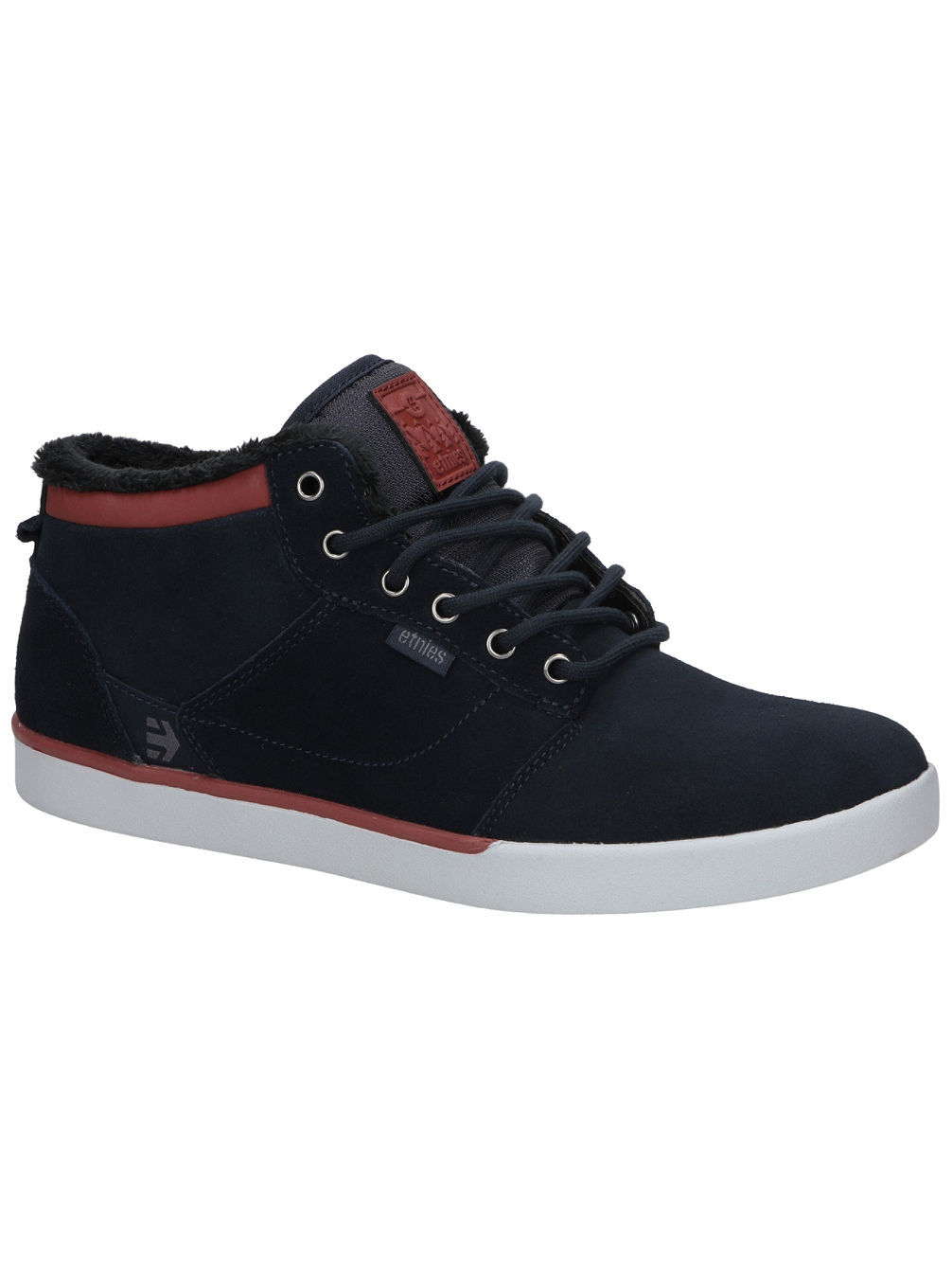Jefferson Mid Winterschuhe