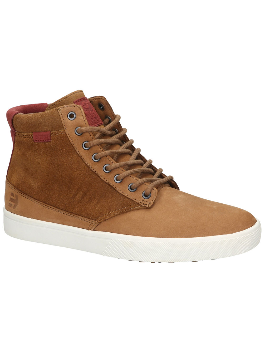 Jameson HTW Shoes