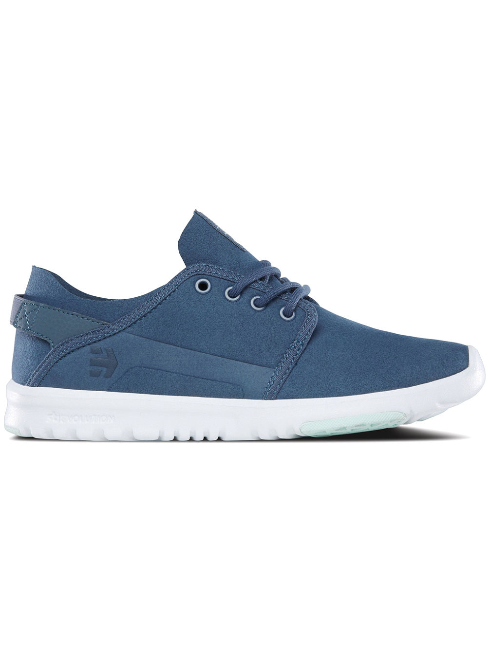 Scout Sneakers Women