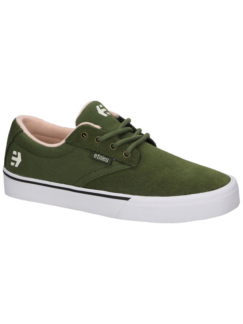 Jameson Vulc Sneakers Women