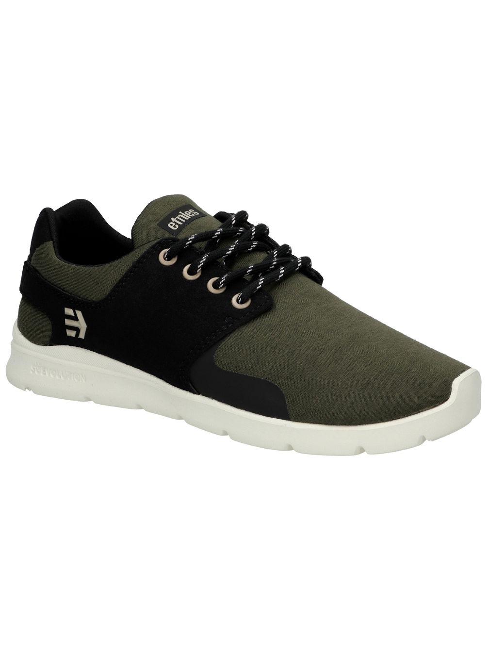 Scout XT Sneakers Women