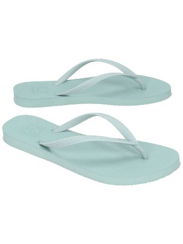 Reef Escape Basic Sandals Women