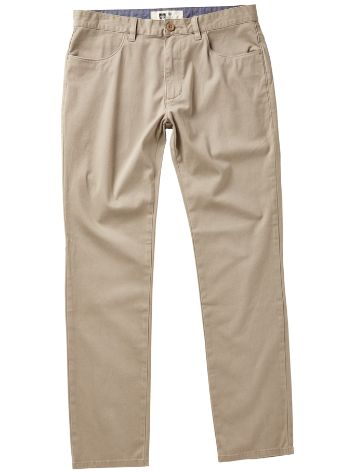 Reef Auto Redial Pants