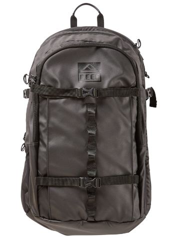 Reef Diamond Tail IV Rucksack