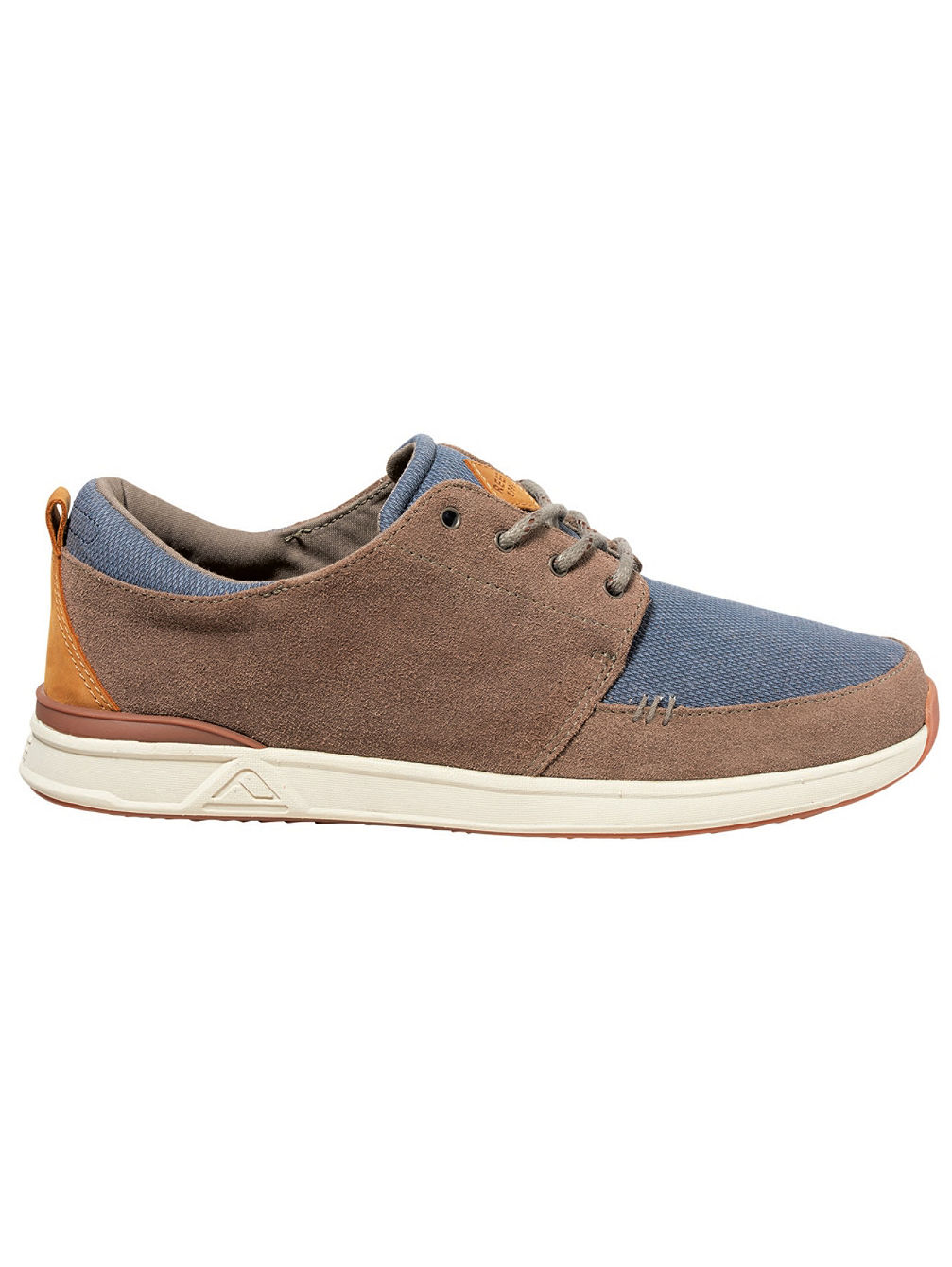 Rover Low SE Sneakers
