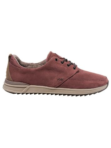 Reef Rover Low WT Zapatillas deportivas Women