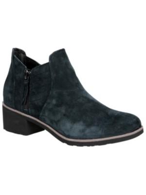 Reef Voyage Low Shoes Women black / black Gr. 10.0 US