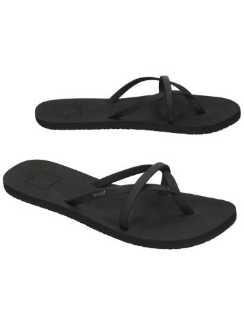 Reef Bliss Wild Sandalen Frauen