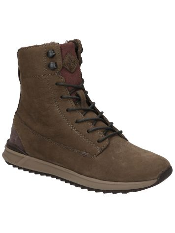 Reef Swellular WT Boots Women