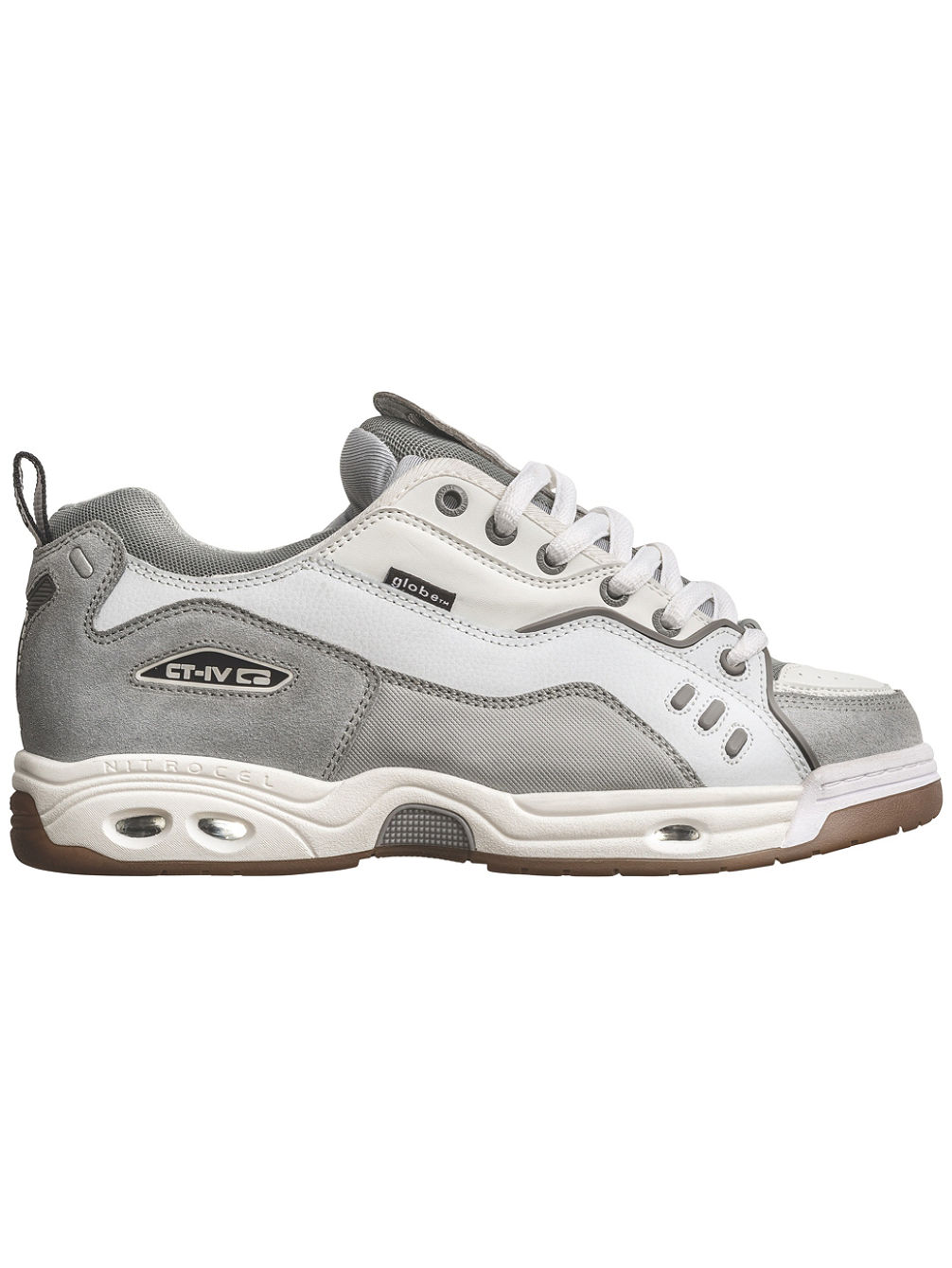 CT-IV Classic Sneakers