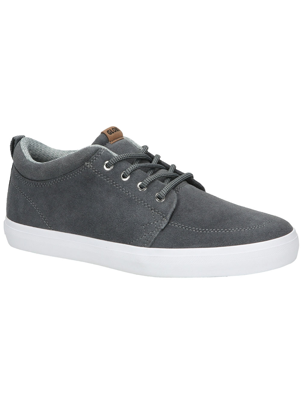 Gs Chukka Sneakers