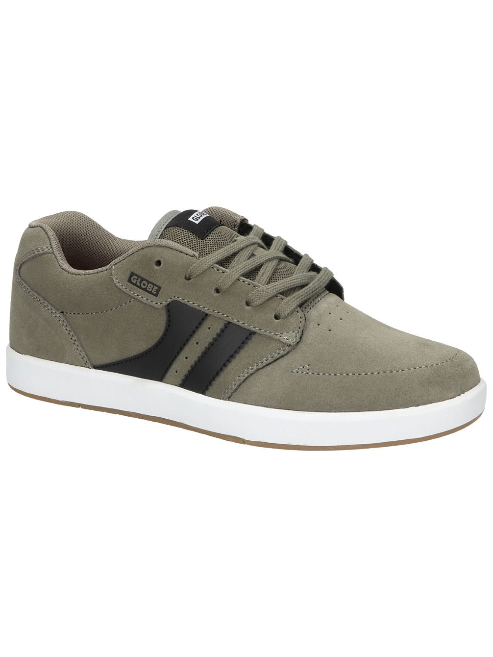 Octave Skate Shoes