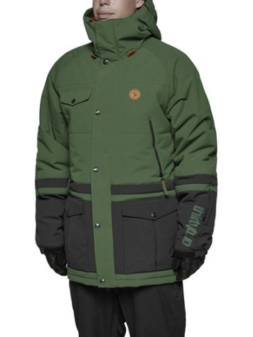 Thirtytwo Shifter Jacket