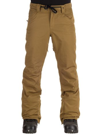 Thirtytwo Wooderson Pants