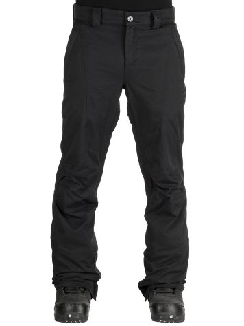 Thirtytwo Essex Slim Pants