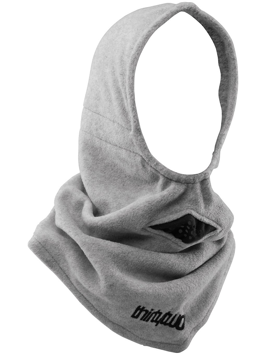 Image of 32 Snowblind Facemask