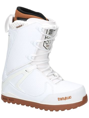 Thirtytwo Tm-Two Stevens 2018 Snowboardboots