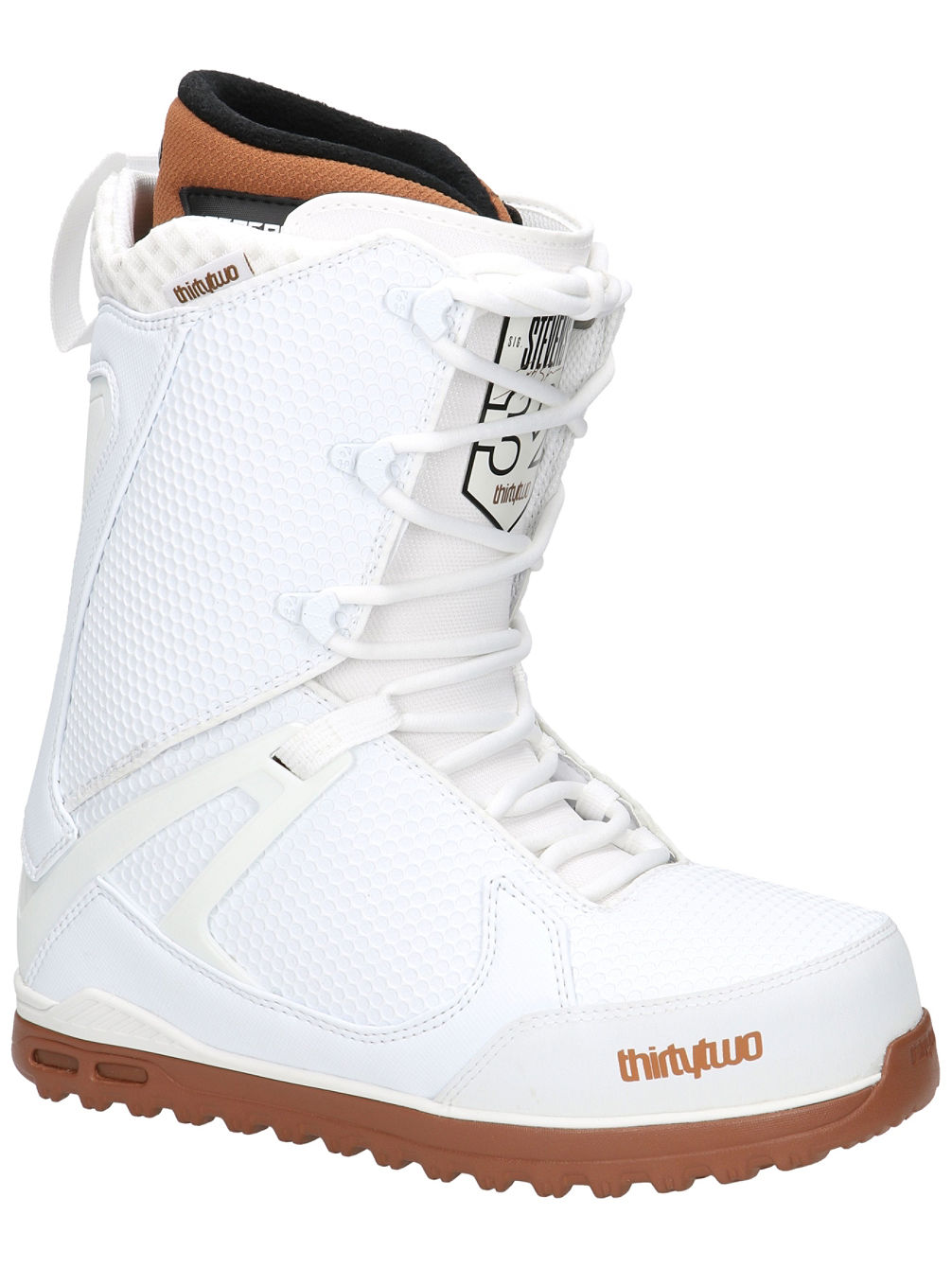 Tm-Two Stevens 2018 Snowboardboots