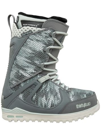 Thirtytwo Tm-Two 2018 Snowboardboots