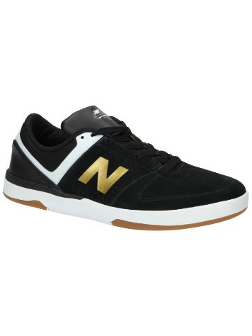 New Balance 533 Numeric Skate Shoes