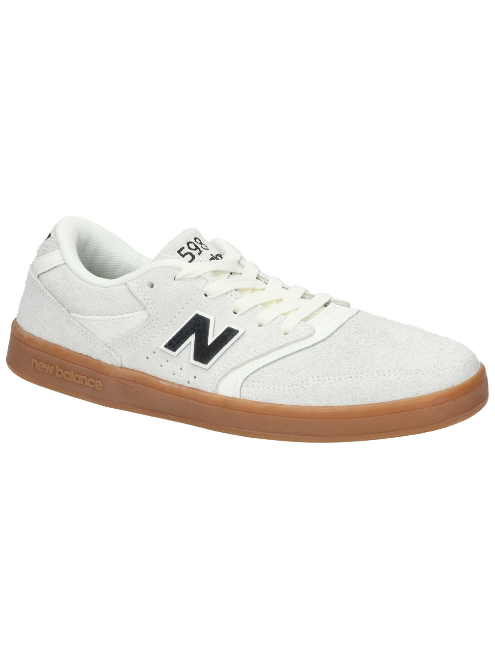 598 Numeric Skate Shoes