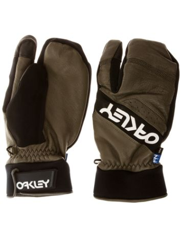 Oakley Factory Winter Trigger 2 Mittens