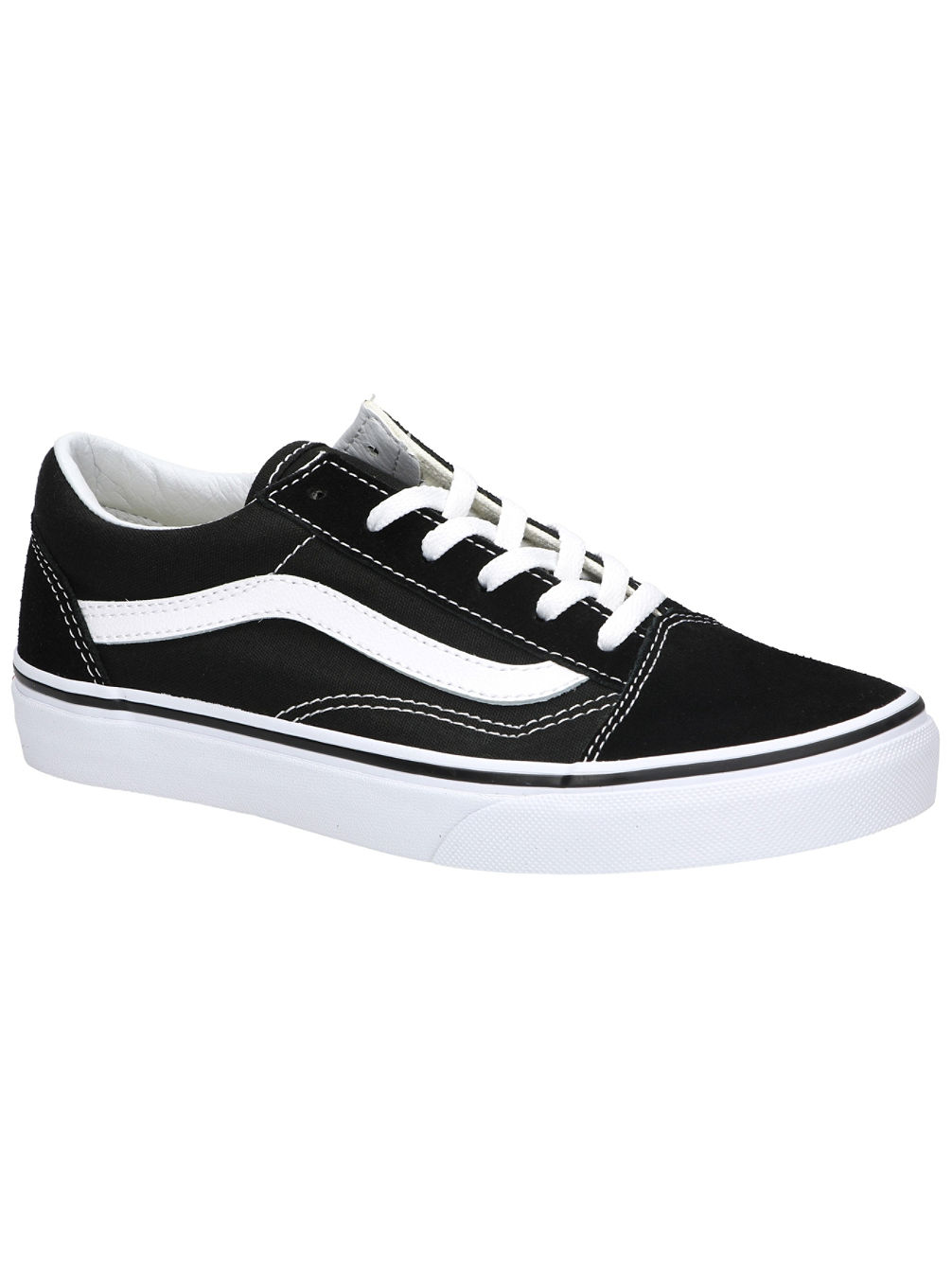 Old Skool Sneakers Jungen
