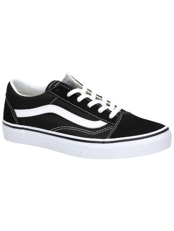 Vans Old Skool Ténis