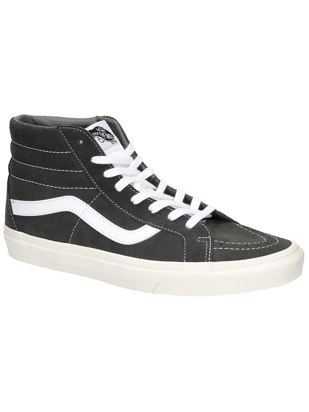 4c0677667ea130 Buy Vans Sk8-Hi Reissue Sneakers online at blue-tomato.com