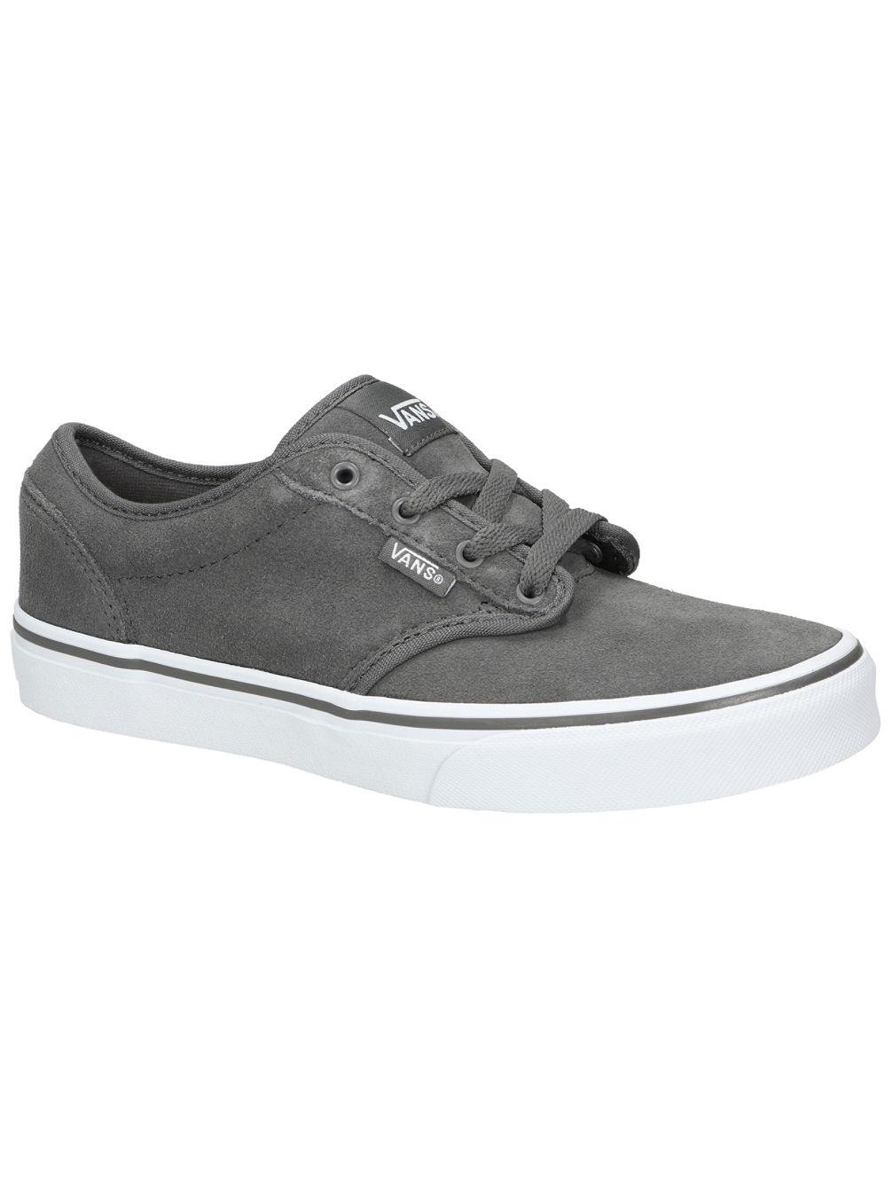 Compra Vans Atwood Zapatillas deportivas niños en línea en blue ... d98a31bb5a2