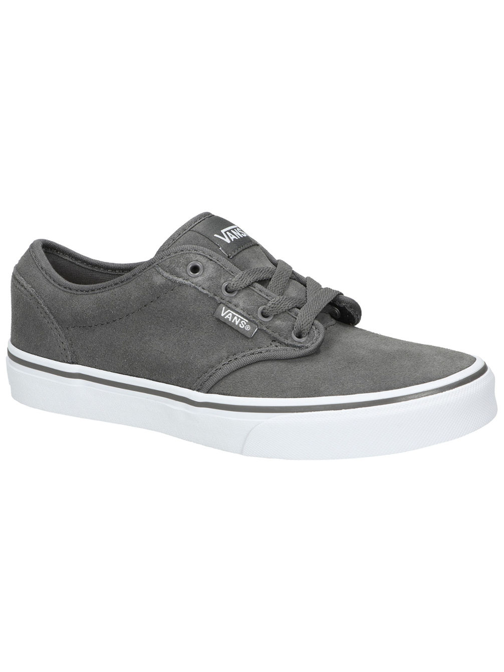 62418c5db2 Buy Vans Atwood Sneakers online at Blue Tomato