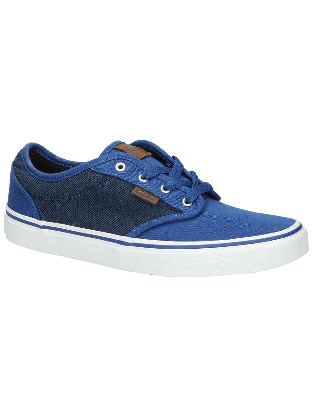 Atwood Sneakers Boys