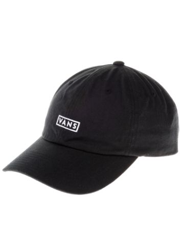 Vans Curved Bill Jockey Gorra