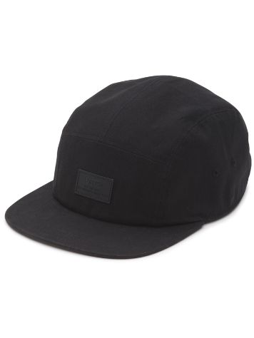 Vans Base 5-Panel Camper Gorra