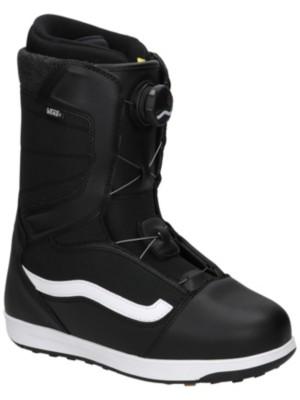 scarpe snowboard vans