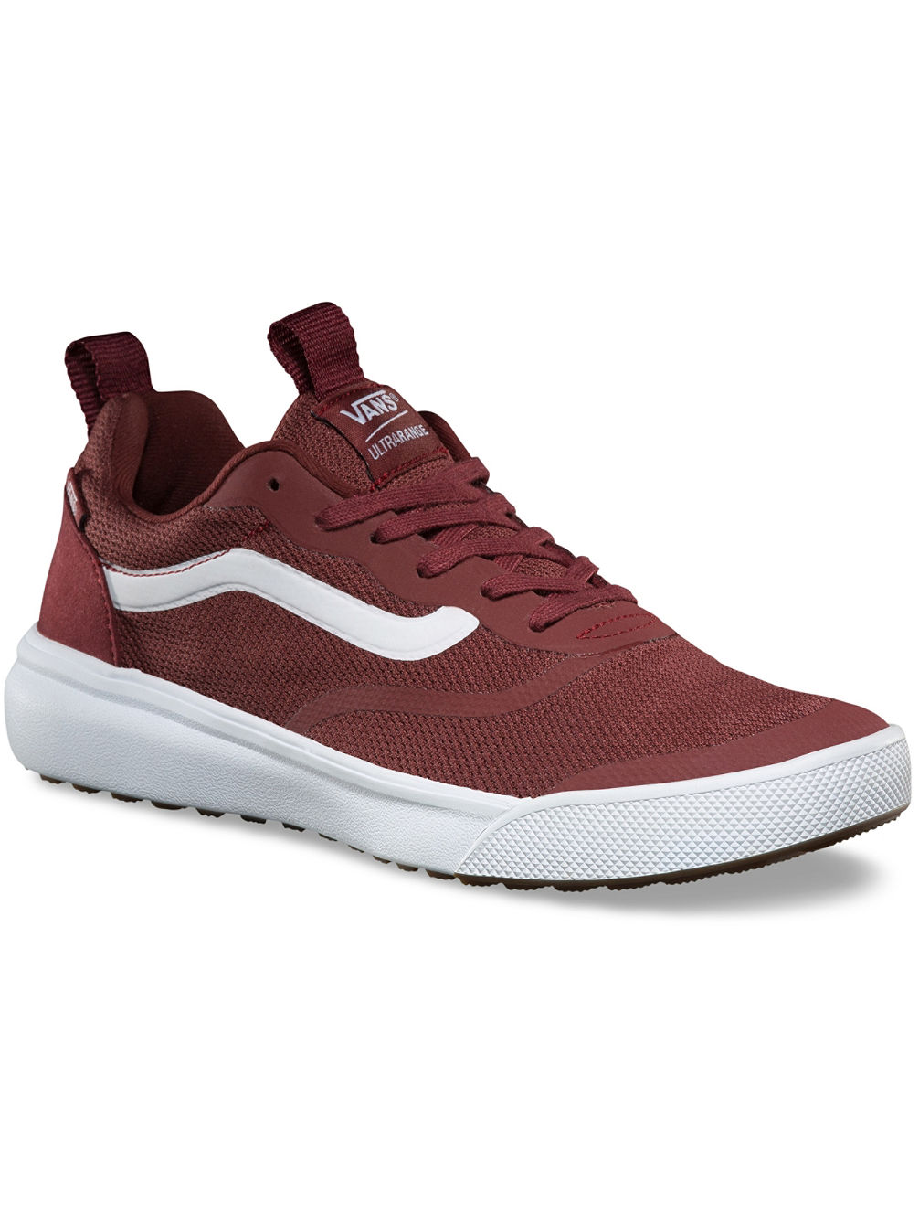 c65b264bb6a Buy Vans Ultrarange Rapidweld Sneakers online at Blue Tomato