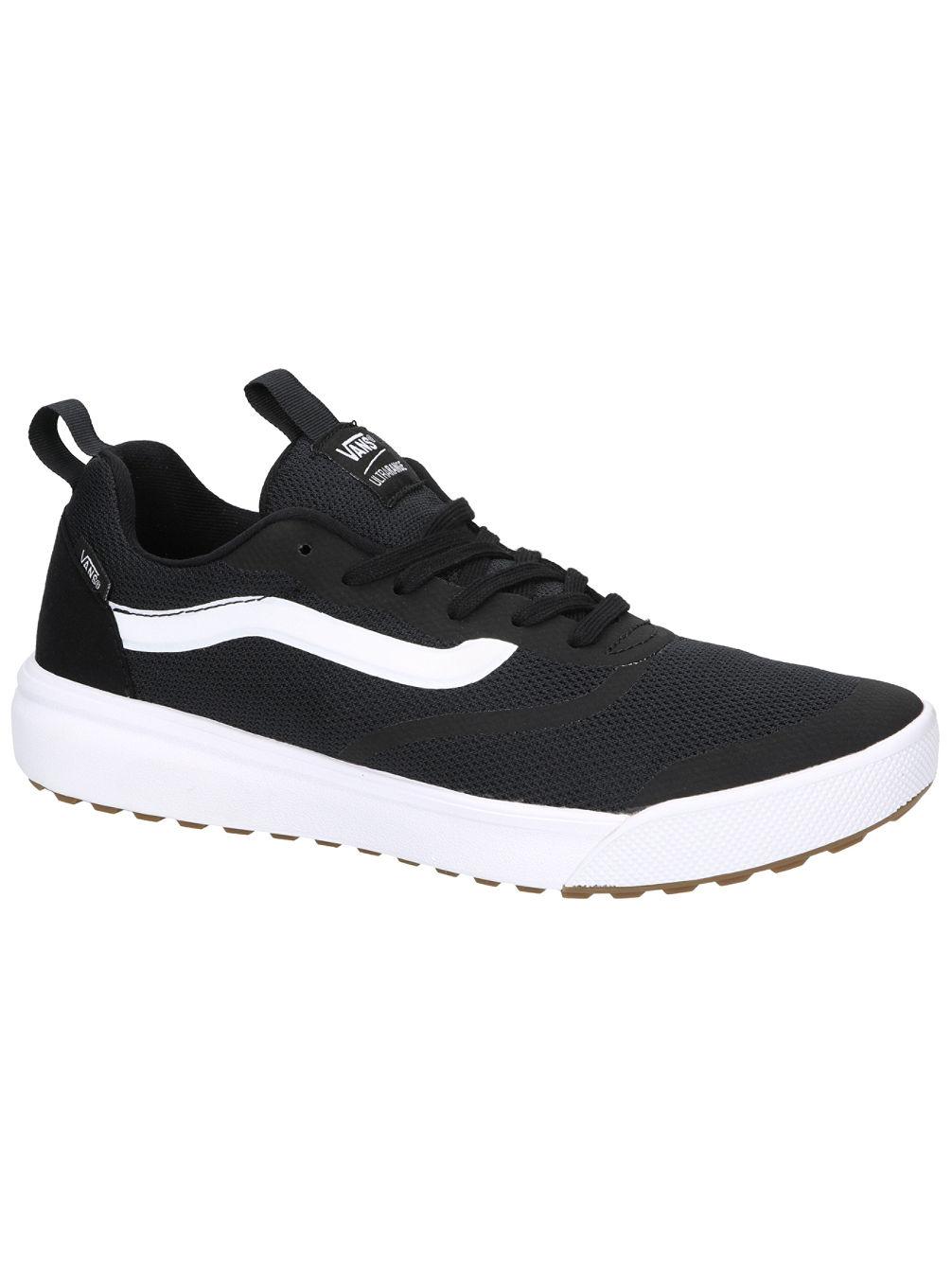 922c6d79f913f Compra Vans Ultrarange Rapidweld Sneakers en línea en Blue Tomato