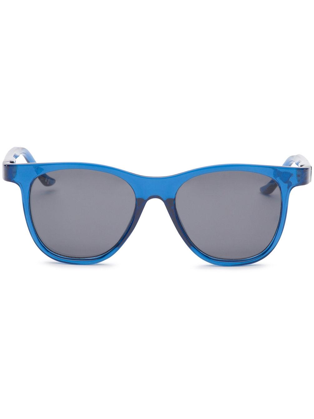 e4a0dde61e3 Vans Elsby Delft online kopen bij Blue Tomato