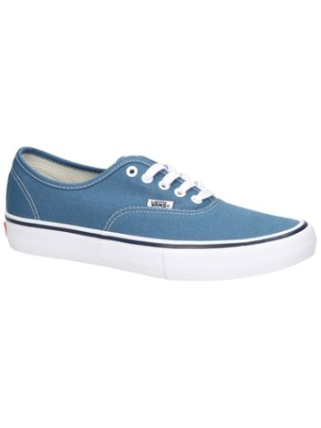 Vans Authentic Pro Skateschuhe