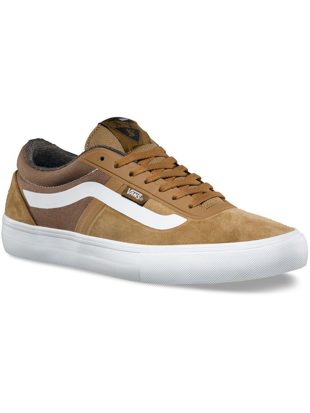lepszy najlepszy wybór klasyczne dopasowanie Av Rapidweld Pro Skate Shoes